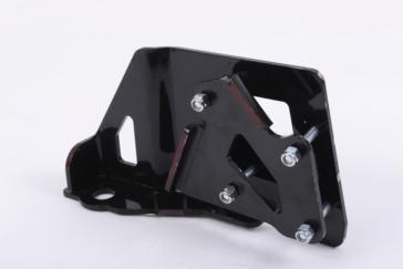 COMMANDER Track A-Arm Kit Polaris