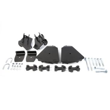 COMMANDER UTV Track A-Arm Kit Honda
