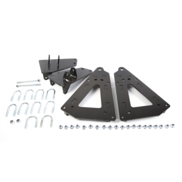COMMANDER ATV Track A-Arm Kit CFMoto