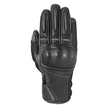 Oxford Products Gants Ontario Femme