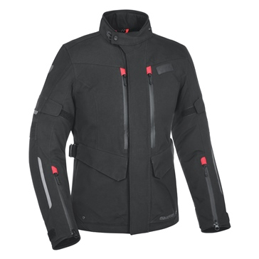 Oxford Products Mondial Jacket - Women's