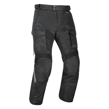 Oxford Products Pants Continental Men