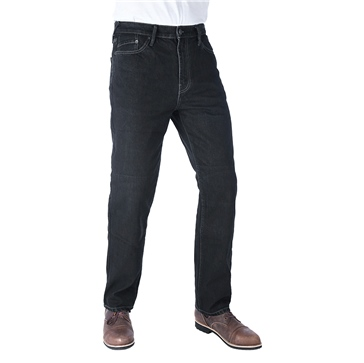 Oxford Products Pantalon Droit