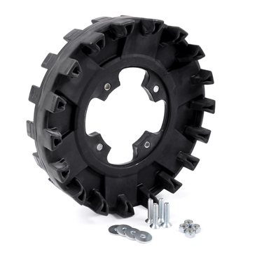 COMMANDER Track Sprockets 377003