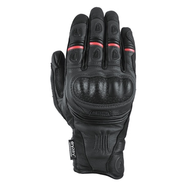 Oxford Products Gants courts Mondial Homme
