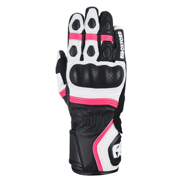 Oxford Products Gants sport RP-5 Femme