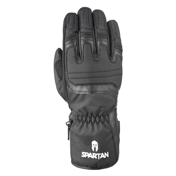 Oxford Products Gants Spartan Homme