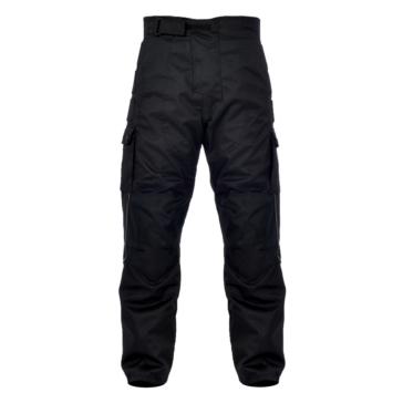 Oxford Products Pantalon Spartan 2.0 Homme