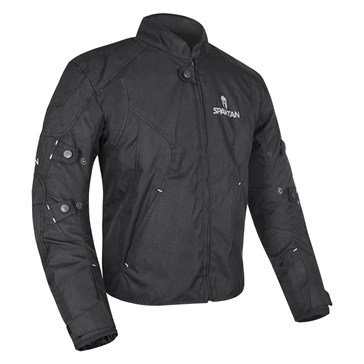 Oxford Products Manteau Spartan 2.0 Homme