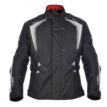 Oxford Products Subway 3.0 Jacket Men