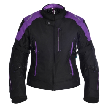 Oxford Products Girona 1.0 Jacket Women