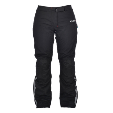Oxford Products Pantalon Dakota 2.0