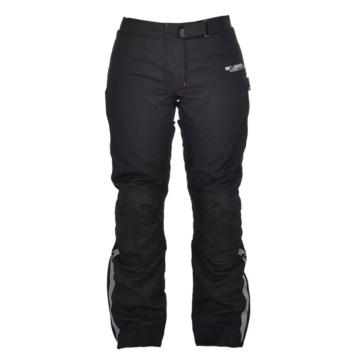 Oxford Products Pantalon Dakota 2.0 Femme