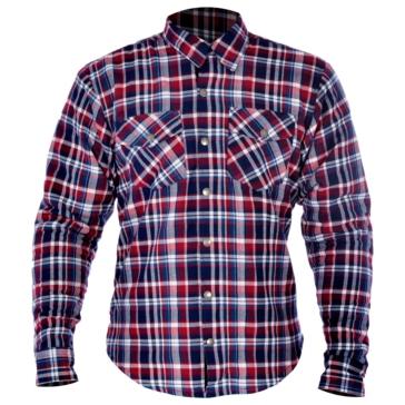 Oxford Products Kickback Shirt - Reinforced Men