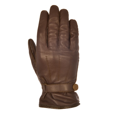 Oxford Products Gants Holton Homme