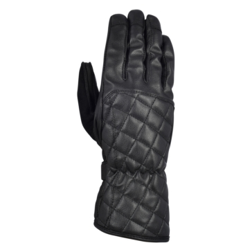 Oxford Products Gants Sommerville Femme