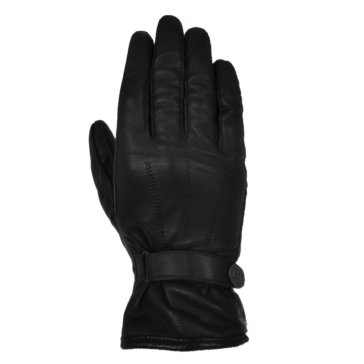 Oxford Products Gants Radley Femme