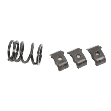 CVTECH Kit for Trailbloc Driving Pulley Calibration