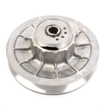 CVTech Powerbloc 50 Drive Pulley Fits Ski-doo - Snowmobile