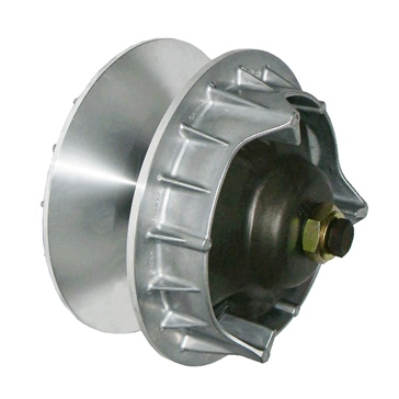 CVTECH Trailbloc Drive Pulley
