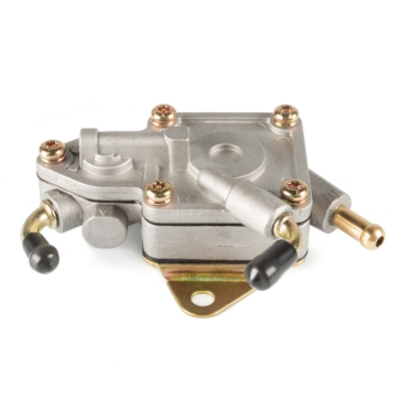 Kimpex Oem Yamaha replacement fuel pump