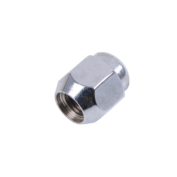 COMMANDER M10 Wheel Nut