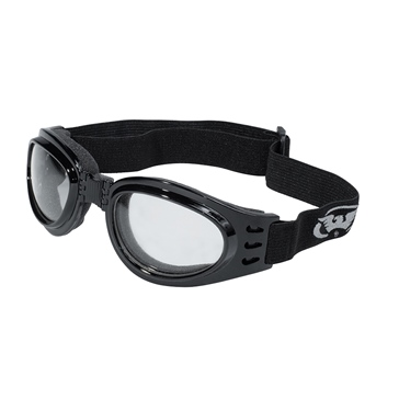 GLOBAL VISION Lunette de soleil Adventure