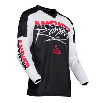 Answer Racing Syncron Jersey Women