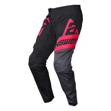 Answer Racing Pantalon Syncron Voyd WMX Homme
