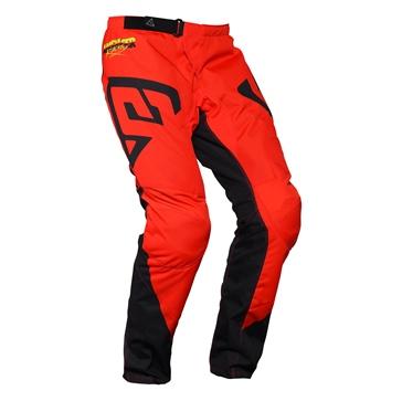 Answer Racing Pantalon Syncron Proglo, enfant Enfant