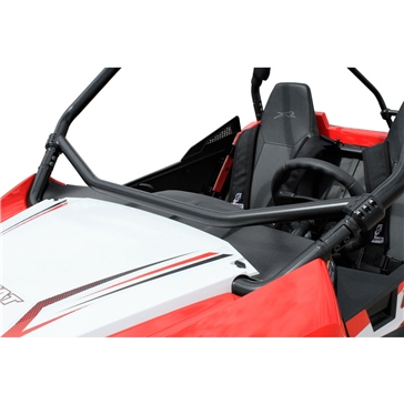 Dragon Fire Racing Barre de tableau de bord RockSolid Arctic cat