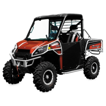 atv body parts and accessories alberta marine auto Polaris ATV Aftermarket Accessories dragon fire racing doors polaris utv plete door