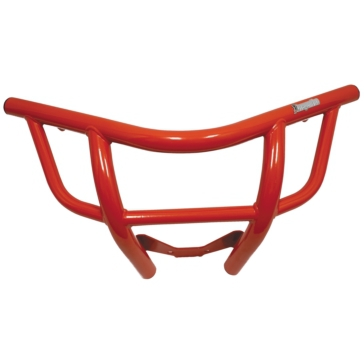 Dragon Fire Racing RacePace Bumper Front - Can-am