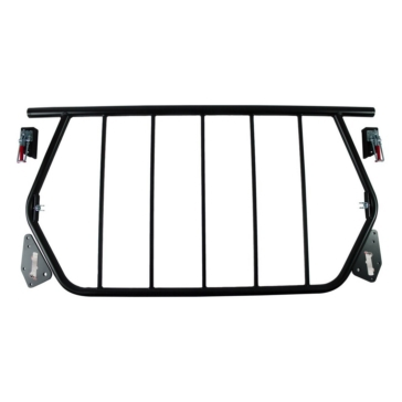 Dragon Fire Racing Cargo Rack