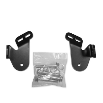 Dragon Fire Racing Light Mount Kit
