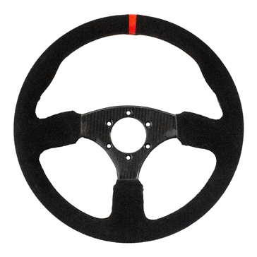 Dragon Fire Racing Sport Wheel