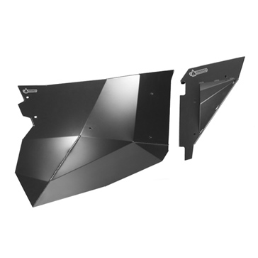 Assault Industries Door Insert Fits Polaris