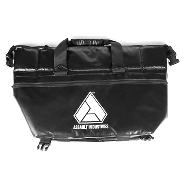 Assault Industries Cooler Bag