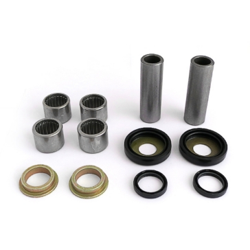 EPI Rear Swing Arm Repair Kit Can-am