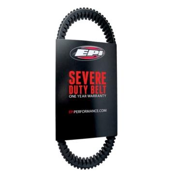 EPI Severe Duty ATV/UTV Drive Belts 394151