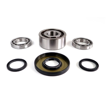EPI Seal Bearing Kit Polaris