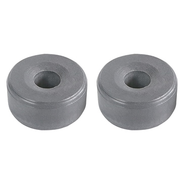 EPI Pro Series Extreme Clutch Rollers