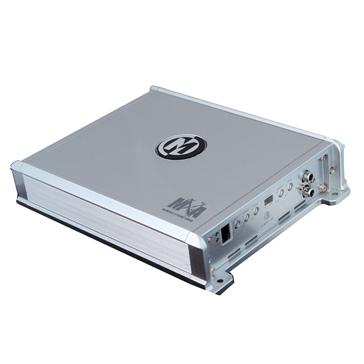 MEMPHIS AUDIO 500 W, 1 channel Xtreme Amplifier