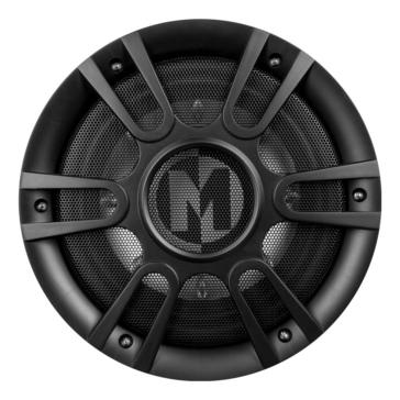 """MEMPHIS AUDIO 8"""" DVC Subwoofer"""