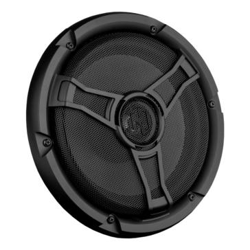 """MEMPHIS AUDIO 8"""" Coaxial Speaker"""