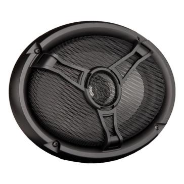 "MEMPHIS AUDIO 6"" x 9"" Coaxial Speaker"
