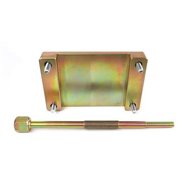 EPI Outil de répartiteur d'embrayage Can-am - 399996