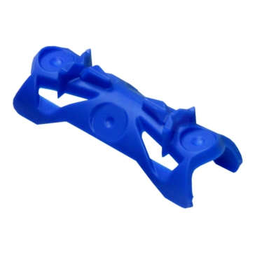 Skinz Traction Footpeg
