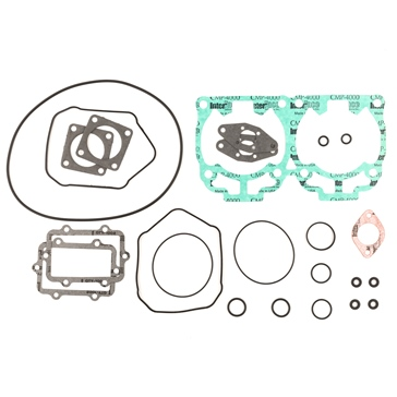 Kimpex Top Gasket Set Fits Ski-doo - 400622