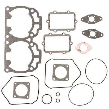 Kimpex Top Gasket Set Fits Ski-doo - 400624